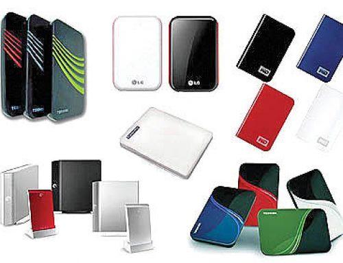 قیمت انواع فلش مموری،رم لب تاپ ، هارد کامپیوتر(اس اس دی) و هارد اکسترنال قبل از ترخیص از گمرک