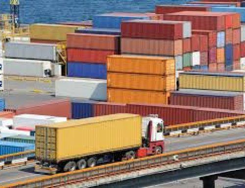 بخشنامه جدید گمرک برای تسریع در ترخیص کالا