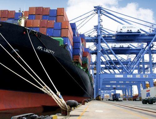 ممنوعیت خرید کالاهای خارجی دارای مشابه تولید داخلی توسط دستگاههای دولتی