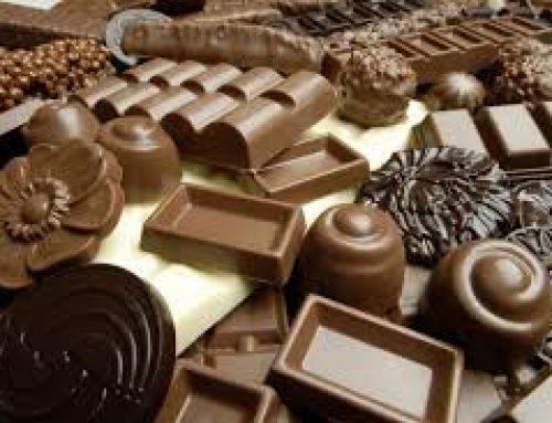 شکلات مشمول مقررات اجرای استاندارد اجباری است